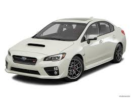 subaru sti 2017 subaru wrx 2017 2 5l sti premium in qatar new car prices specs