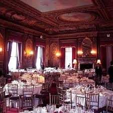 metropolitan club nyc wedding cost what are some of the unknown perks of being a member of an elite