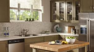 kitchen eye catching fabulous harga kitchen set island dazzling