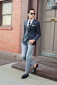 men u0027s 2014 fall footwear trends divine style