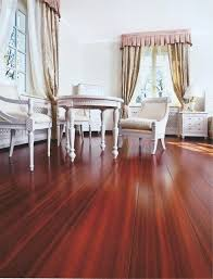 floor and decor boynton floor extraordinary floor decor boynton lovely floor