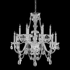 Chandelier For Sale Sophia Mid Century Murano Glass Chandelier Made In Venice For Sale