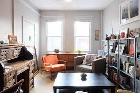 interior design renovation agreeable interior design ideas
