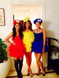sesame street halloween costumes adults sesame street diy costume u2026 pinteres u2026