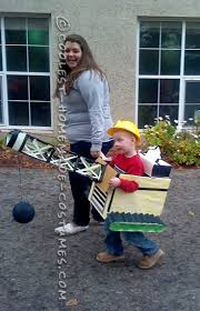 276 best halloween costume images on pinterest costumes