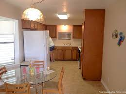cabinet enclosure for refrigerator diy refrigerator enclosure