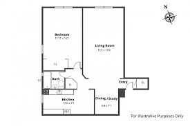 Floor Plans For Real Estate Marketing by Professional Real Estate Photography Zigna