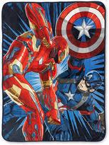 Captain America Decor Marvel Decor Shopstyle