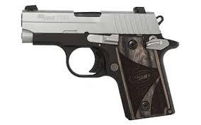 black friday firearm deals top 10 gun deals for cyber monday