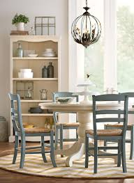 best 25 round tables ideas on pinterest round dining table