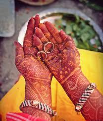mehendi u2013 henna tattoos by threads beauty bar u0026 spa