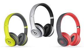 beats solo 2 wireless black friday target beats by dre