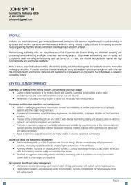 ideal resume length ideal resume nardellidesign