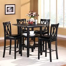 woodbridge home design furniture furniture stunning counter height dining table set piece 5 sets