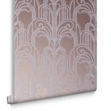 living room wallpaper feature wall wallpaper graham u0026 brown