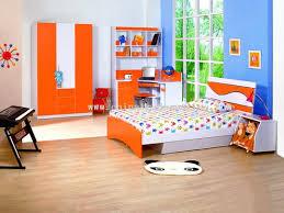 bedroom furniture san diego kid bedroom furniture