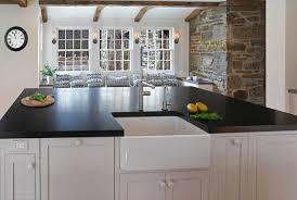 pictures of kitchen islands kitchen islands work centers by craft handmade cabinetry