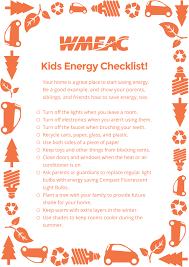 energy saving tips for summer energy saving tips wmeac