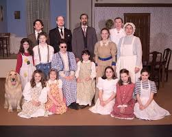 The Miracle Cast Miracle Worker Pictures