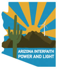 southwest power and light arizona interfaith power and light a serenade for love 3