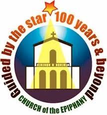 The Parish Of The Epiphany Church Of The Epiphany 827 Vienna San Francisco Ca 94112