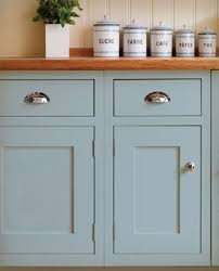46 best kitchens framed shaker images on pinterest john lewis