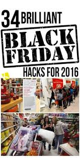 target black friday hack 21 proven ways to save at old navy navy life hacks and saving money