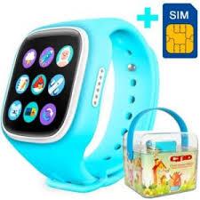 children s gps tracking bracelet best gps tracker for kids watches phones and bracelet options 2017