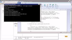 On Premise Help Desk Software Government Help Desk Software For It Support Web Help Desk