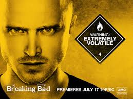 Breaking Bad Poster Breaking Bad Bryan Cranston Walter White Aaron Paul 1177787