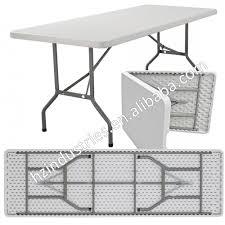 trestle tables for sale manufacturer of plastic trestle table for sale buy plastic trestle