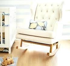 White Rocking Chair For Nursery Aldi Nursery Rocking Chair Deal Returns Mums Grapevine Rocking
