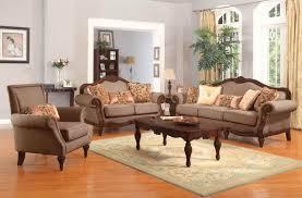 Beautiful Wooden Living Room Furniture Photos Room Design Ideas - Modern living room furniture gallery