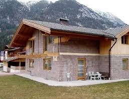 chalet style luxury chalet style house home interior design kitchen and