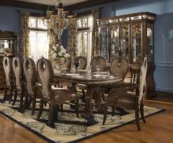 Michael Amini Dining Room Furniture by Michael Amini Dining Room Sets Ask Home Design 1 Home Design Tips