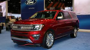 Ford Explorer King Ranch - new 2018 ford expedition king ranch youtube
