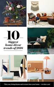 185 best decor trends 2016 images on pinterest native