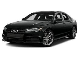 mn audi audi s6 in maplewood mn inventory photos features