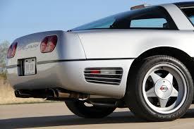1988 corvette for sale for sale 1988 callaway turbo corvette chevy