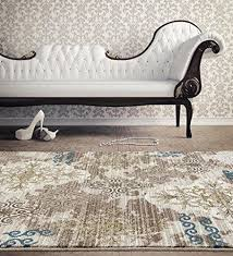 best 25 cheap area rugs 8x10 ideas on pinterest mediterranean