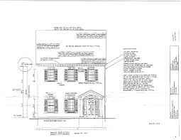 floor plans and elevations 323 n beech st
