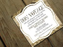going away party invitations creative going away party invitation images concerning luxury