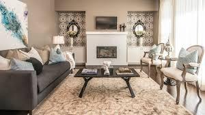 livingroom calgary rustic chic eclectic living room calgary by alykhan velji design