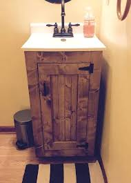 Ideas Country Bathroom Vanities Design Small Country Bathrooms Brilliant Lovely Small Rustic Bathroom