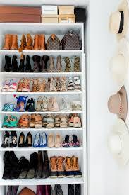 1028 best organizing closet u0026 no closets images on pinterest