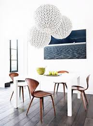 White Parsons Dining Table 26 Best Parsons Dining Table Images On Pinterest Dining Tables