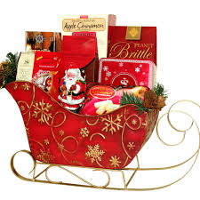 christmas gift baskets family christmas creative gift baskets wine diyhristmas basket ideas