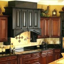 christmas decorations for kitchen cabinets decoration for top of kitchen cupboards best home decorating top