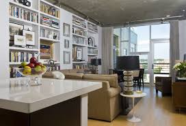 Condo Interior Design Tiny Condo Interior Design