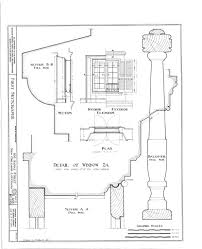 skyscraper floor plan the collins c diboll vieux carré survey property info